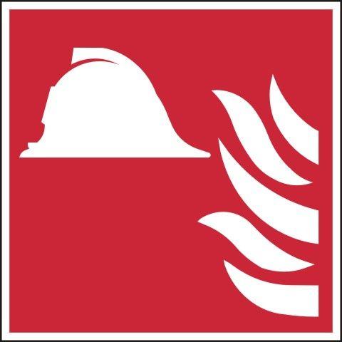 1367/1 Mittel z. Brandbekämpfung