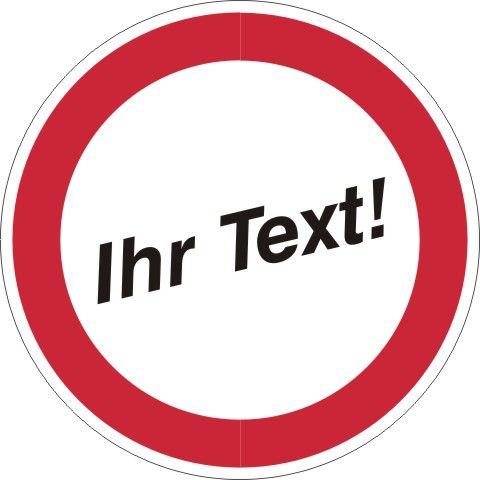 4230 Ihr Text