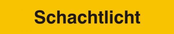 1063 Schachtlicht