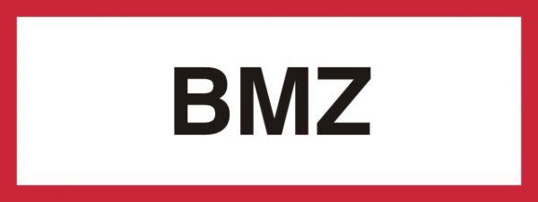 1308 BMZ