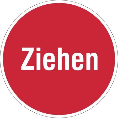 1703/2 Ziehen