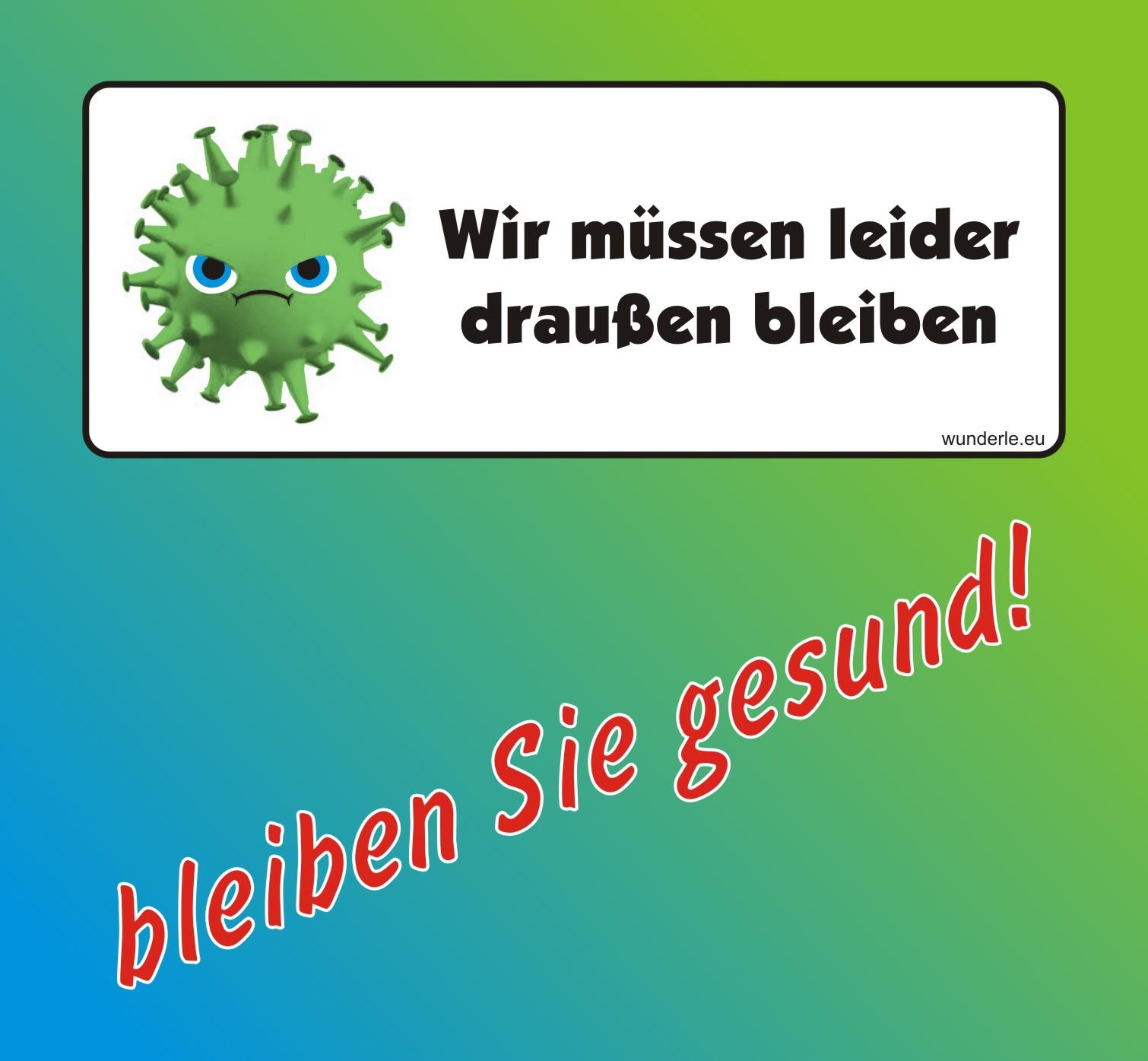 Virus_Shop