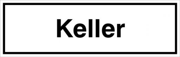 1757 Keller
