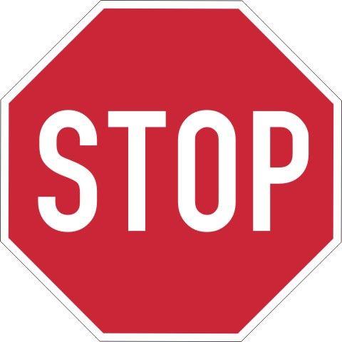 0206 Stop