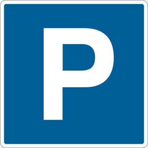 0314 Parkplatz